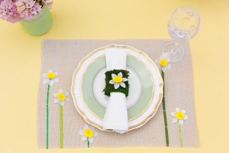 JJ Keras Lifestyle | Edible Flowers